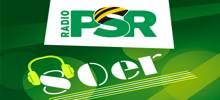 radio psr live stream url